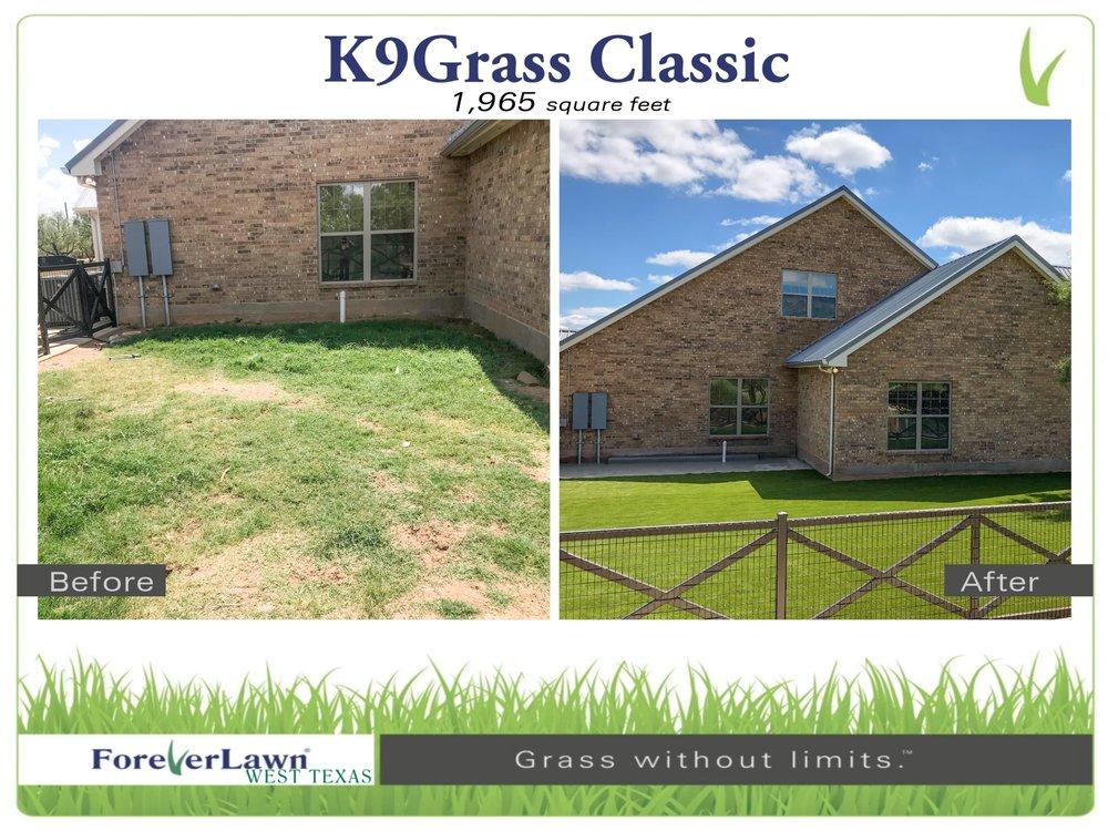 K9Grass - Page 006.jpg