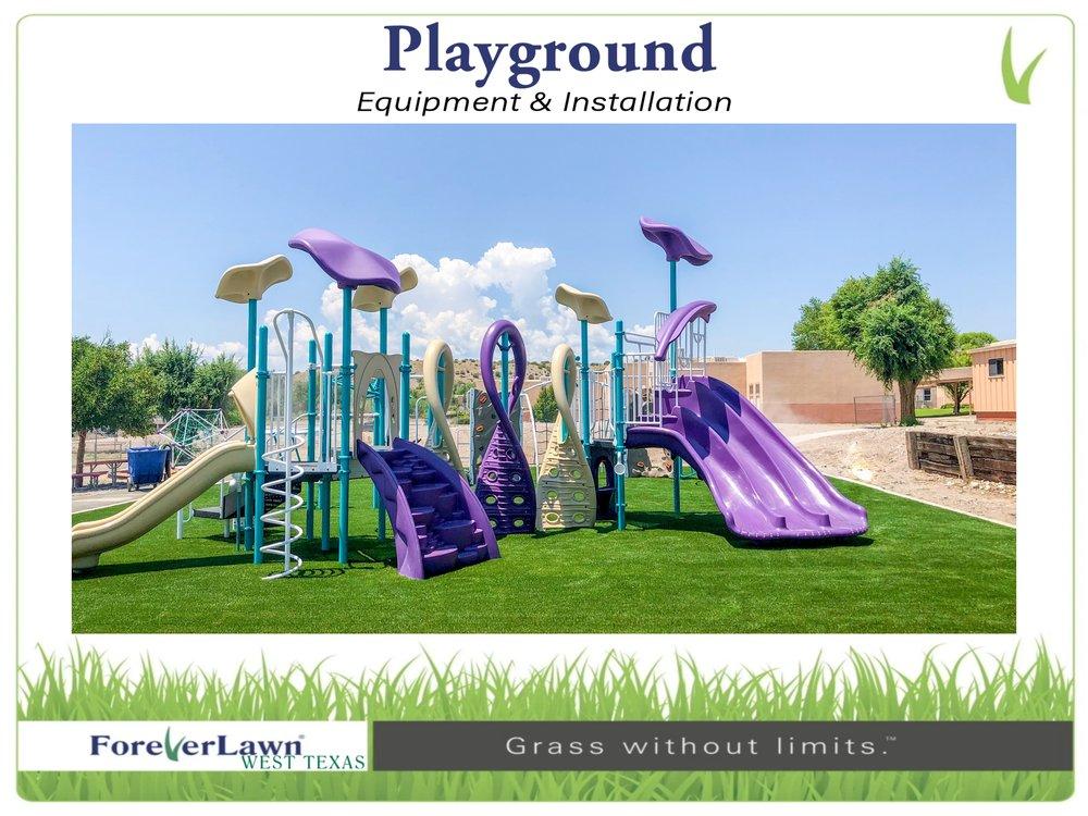 playground - Page 005.jpg