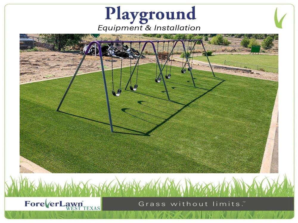 playground - Page 006.jpg
