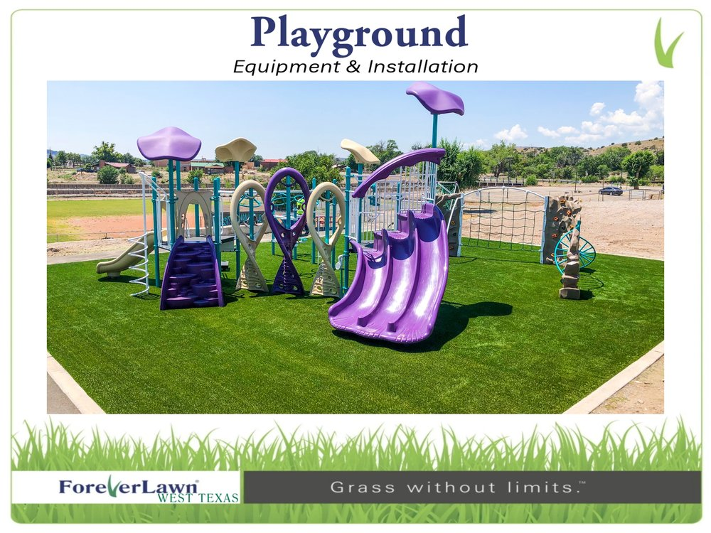 playground - Page 007.jpg