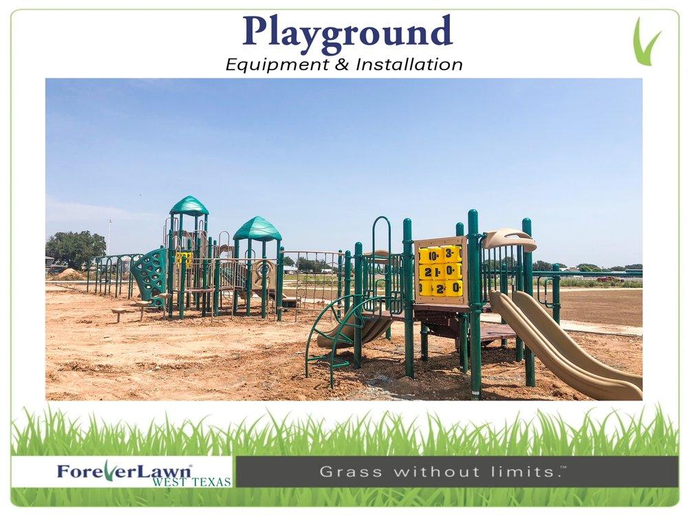 playground - Page 009.jpg