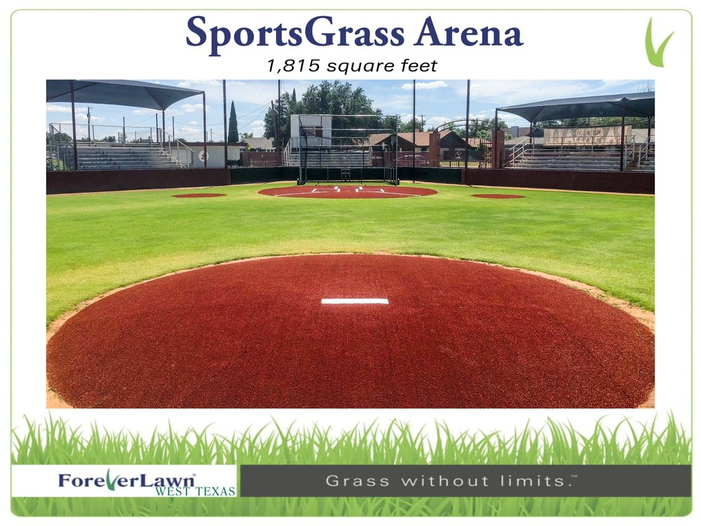 Sportsgrass1 - Page 026.jpg