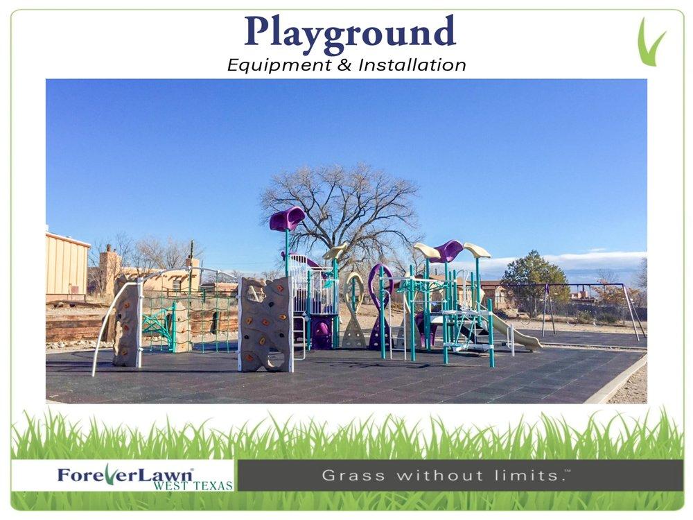 playground - Page 004.jpg