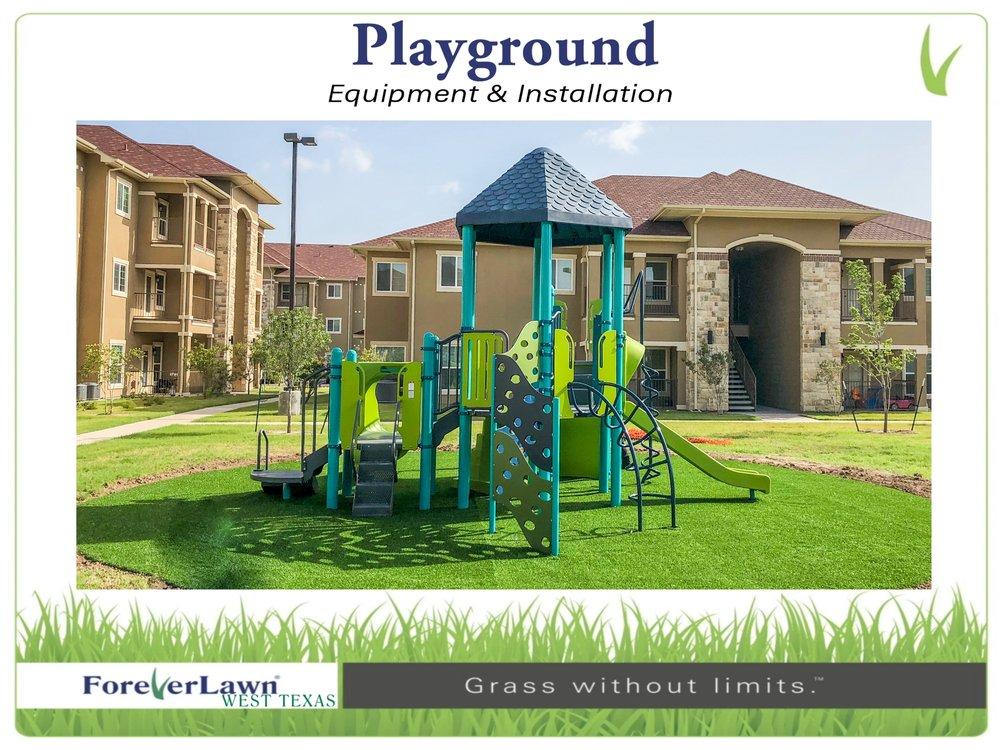 Playground1 - Page 013.jpg