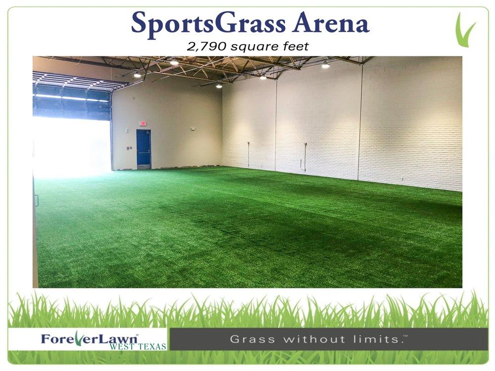 Sportsgrass1 - Page 027.jpg