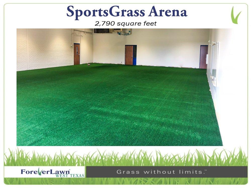 Sportsgrass1 - Page 028.jpg