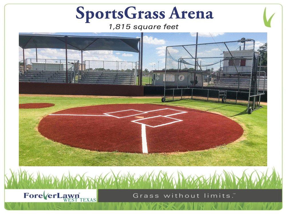 Sportsgrass1 - Page 025.jpg