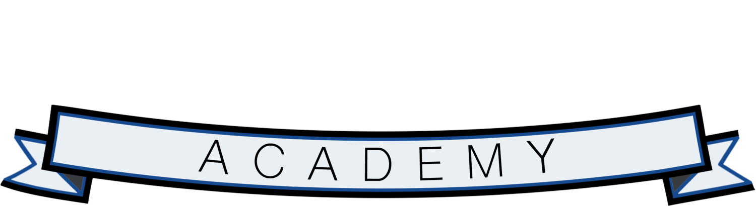 Kidz First Academy - Long Beach Preschool