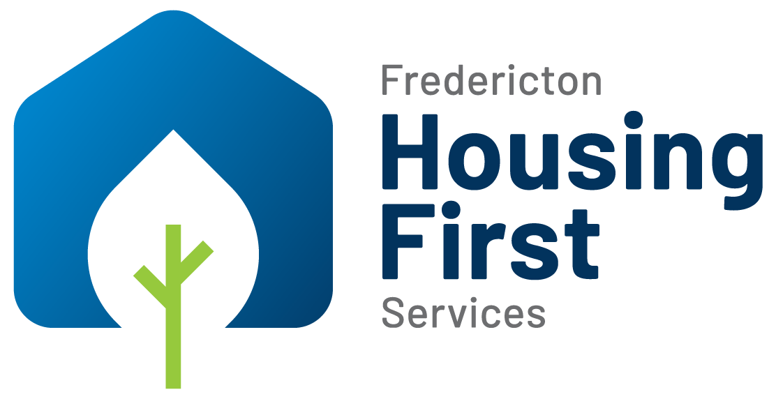 Fredericton Housing First Services
