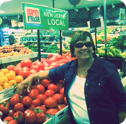 sue tomatoes