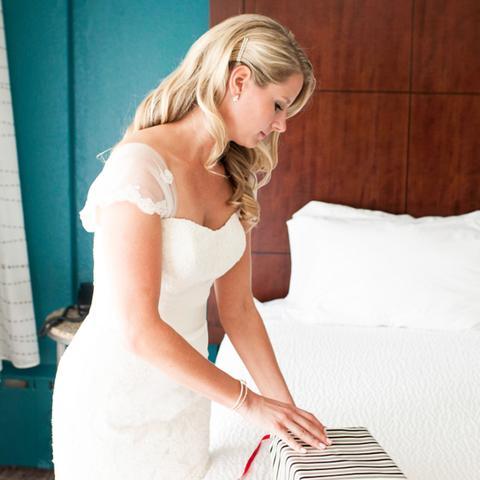 Wedding_Hair_51_of_55_large.jpg