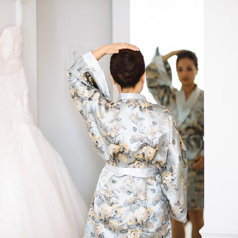 Wedding_Hair_3_of_6_-2_large.jpg