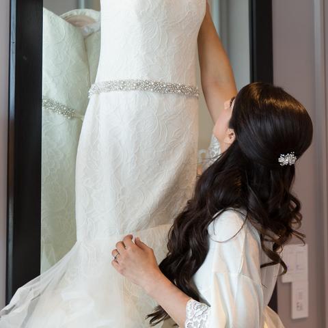 Wedding_Hair_1_of_6_large.jpg