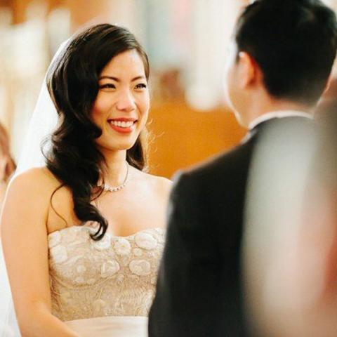 Chicago_Hairstylist_for_Weddings_31_of_41_large.jpg
