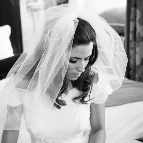 Wedding_Hair_19_of_55_large.jpg
