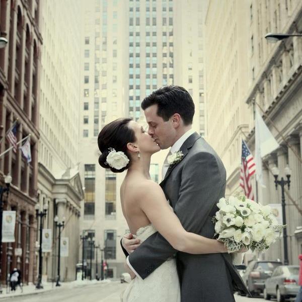 Wedding Hairstyles(16).jpg