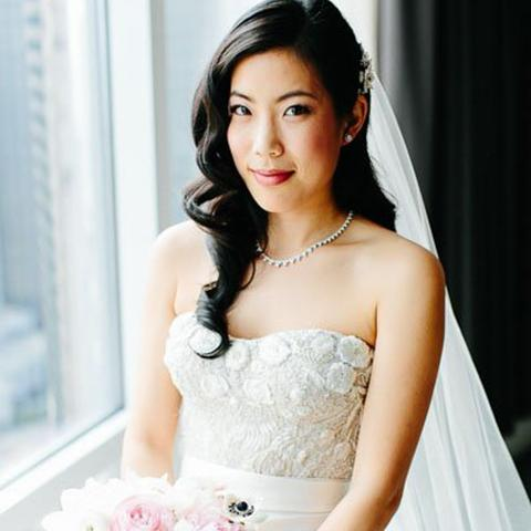Chicago_Hairstylist_for_Weddings_2_of_41_large.jpg