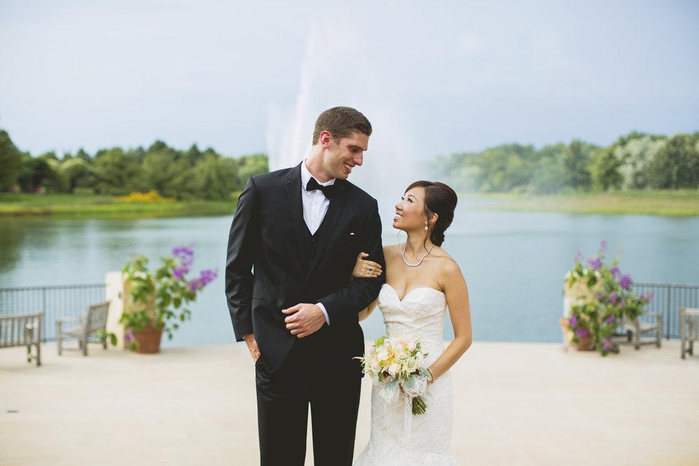 janice_wes_wedding-1047.jpg