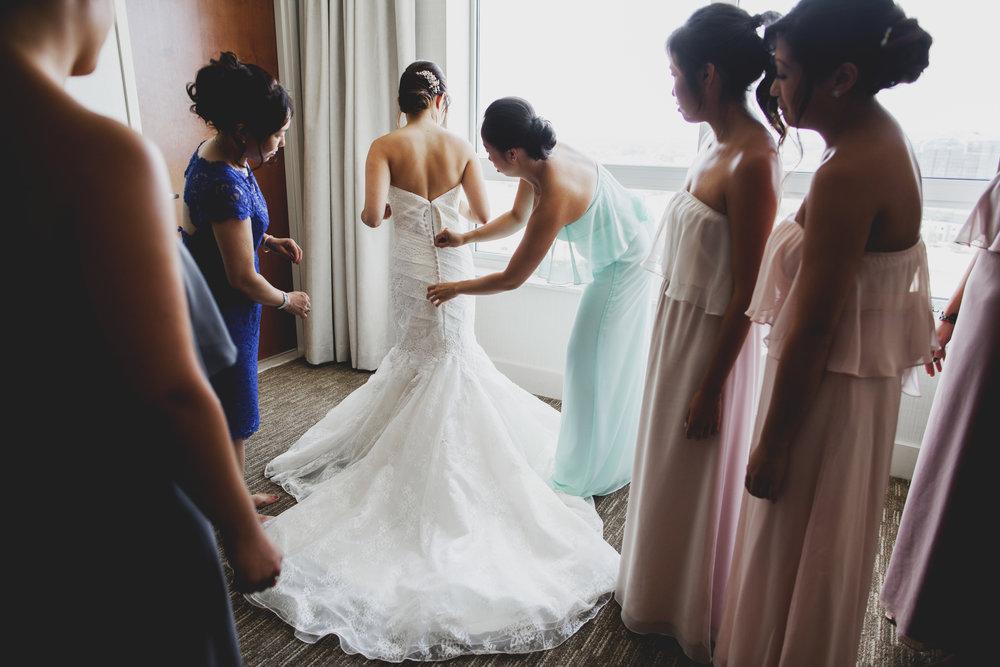 janice_wes_wedding-1023.jpg