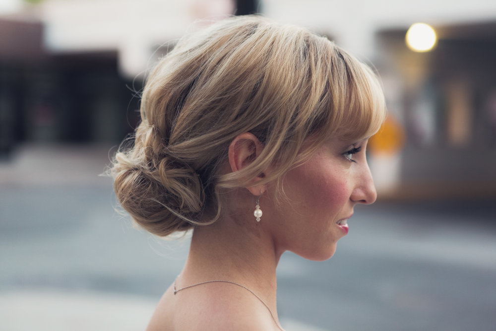 Bridal Hairstyle (6 of 6).jpg