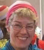 Erica van Sint Annaland
