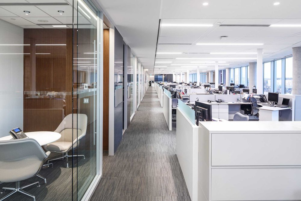 031-4Te-BREG-offices-Pano-Edit-2.jpg