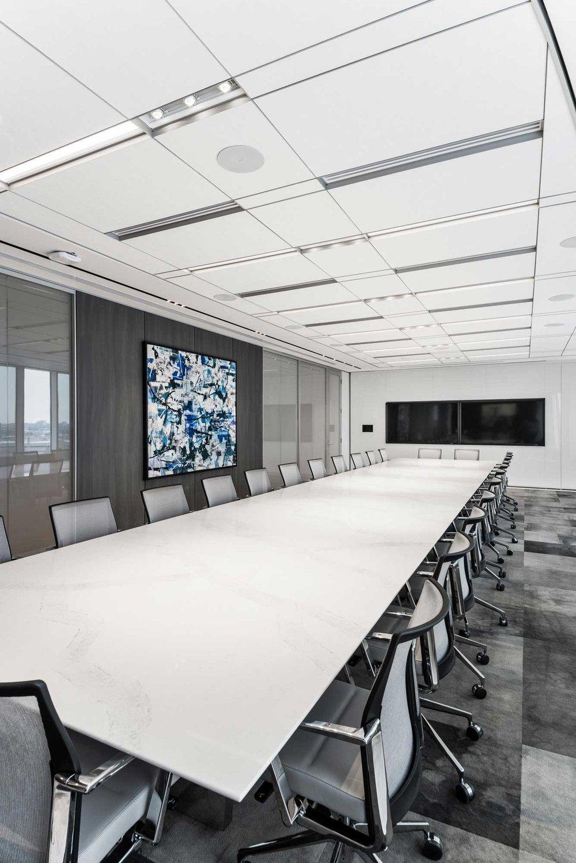 meeting-room.jpg