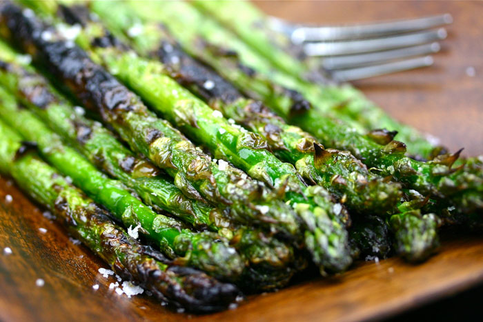 grilled-asparagus1.jpg