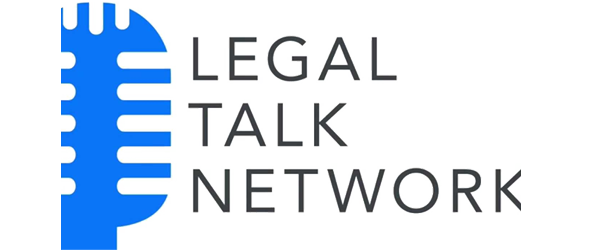 Legal Talk Network logo-5.png