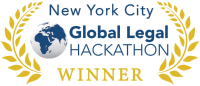 GLH_NYC Winner.png