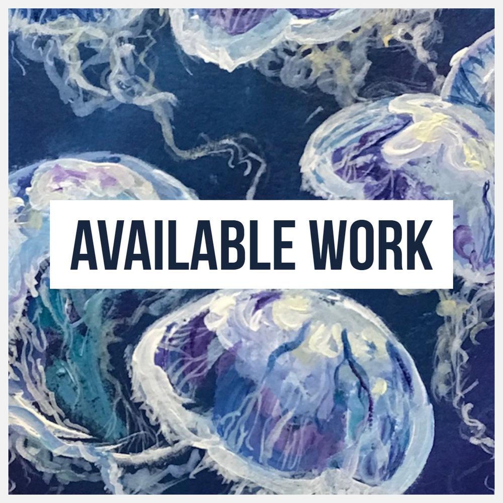 Available Work.jpg
