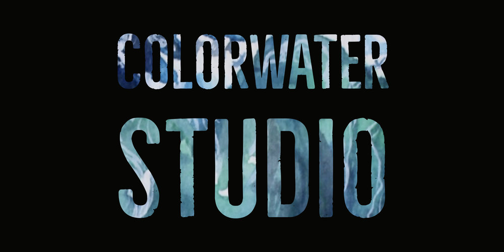 Colorwater Studio.jpg