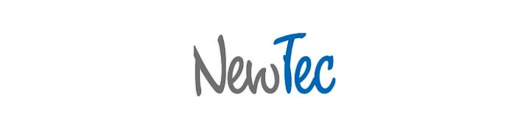 Intrepid Delta  - Partner New Tec.png
