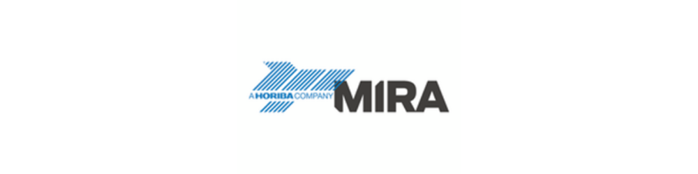 Intrepid Delta  Partner Horiba Mira.png