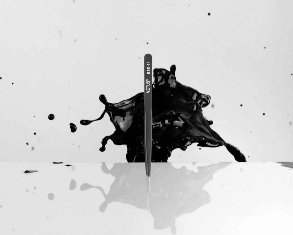 Splashexports-22.jpg
