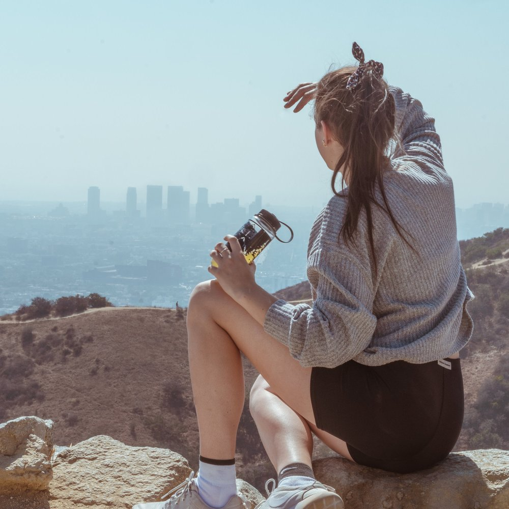 BarCountry - Strategy, Photography, Social Media