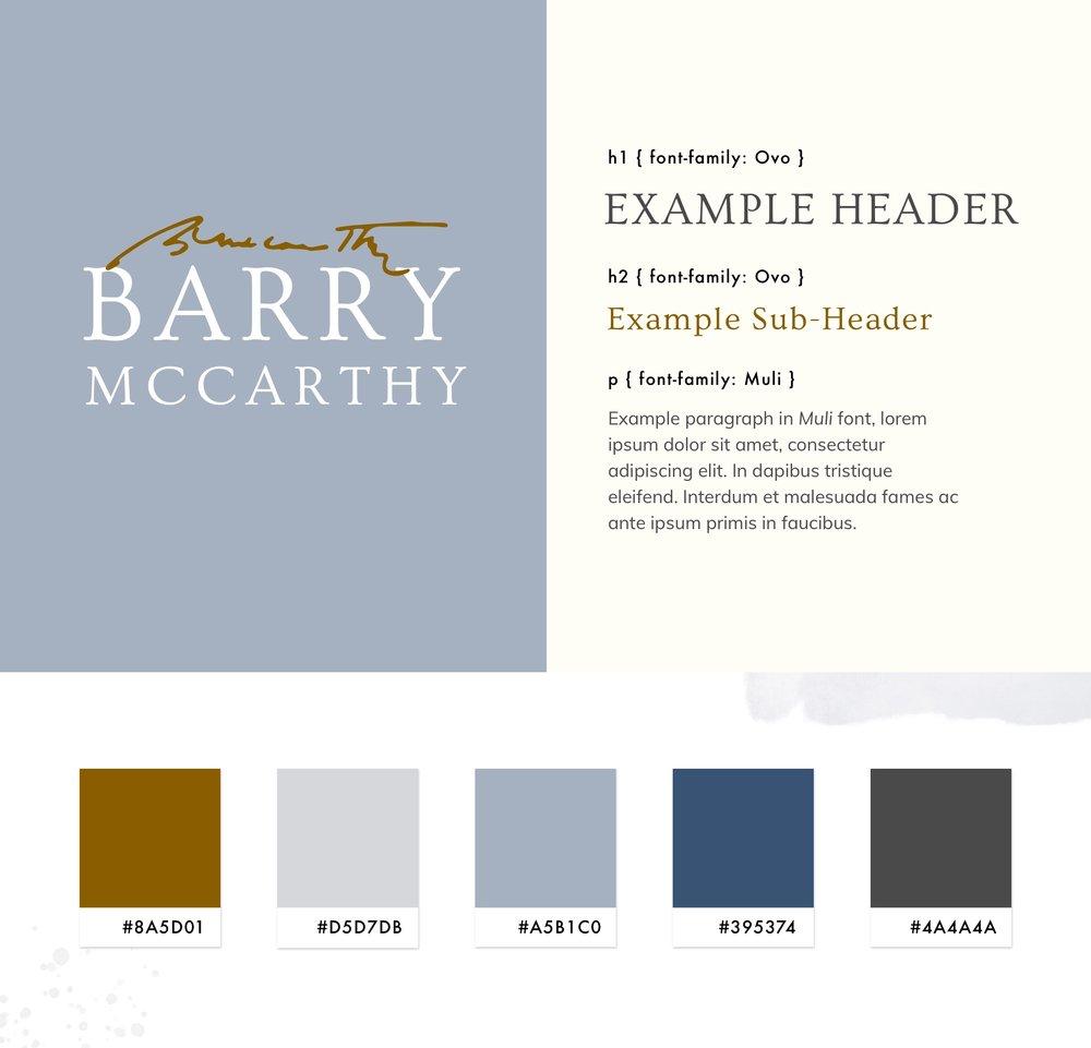barry_styles.jpg
