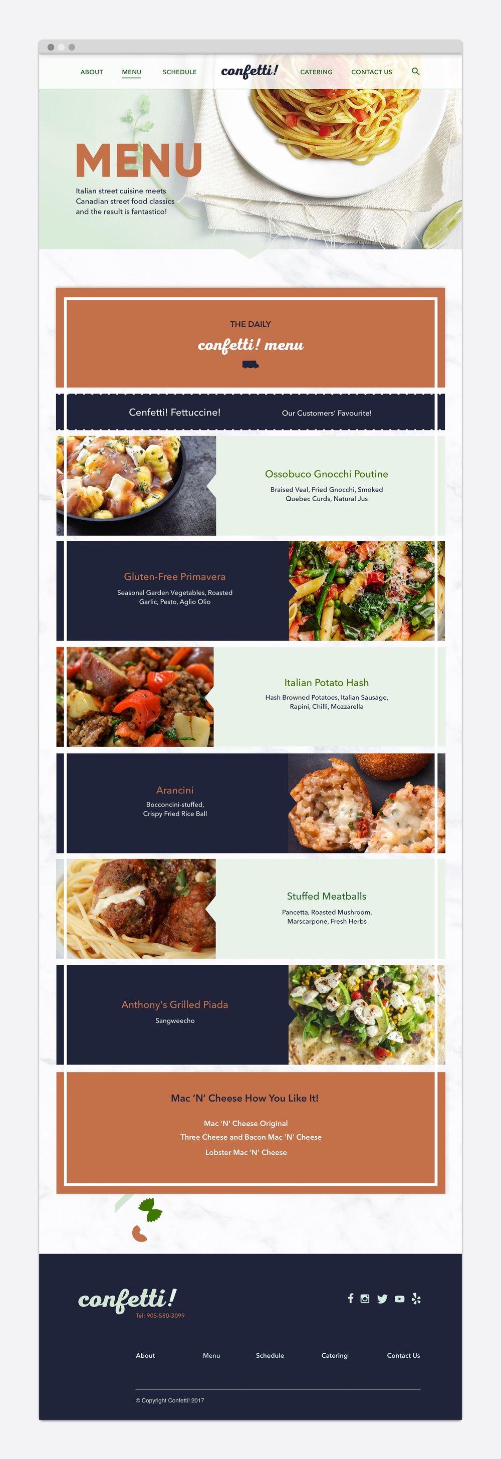 menu-design.jpg