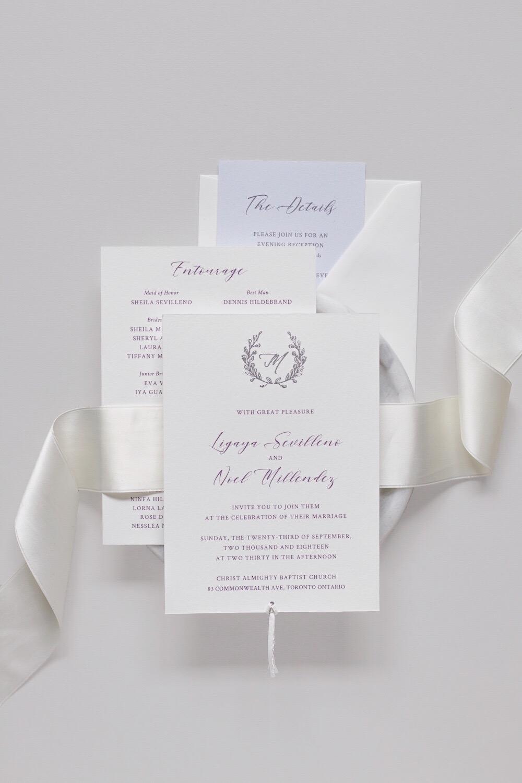 filipino-wedding-invitation-stationery-laura-vidal-design.JPG