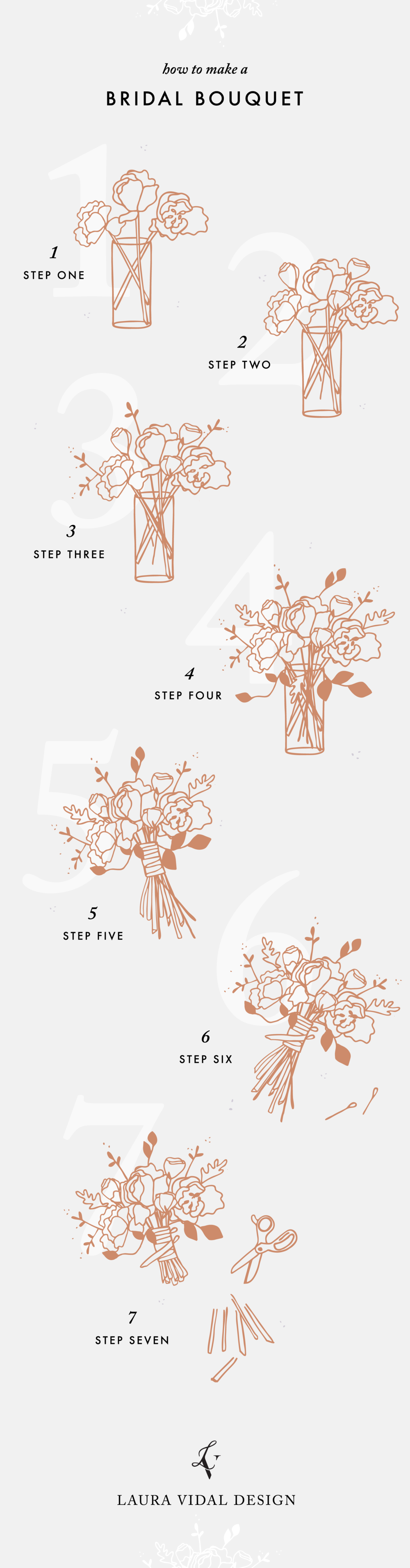 laura-vidal-design-how-to-bridal-bouquet.png
