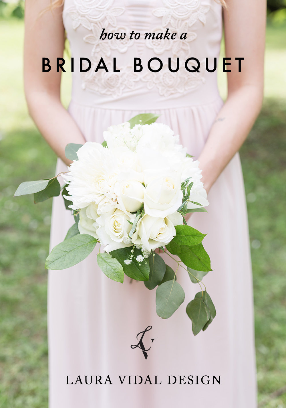 make-bridal-bouquet.jpg