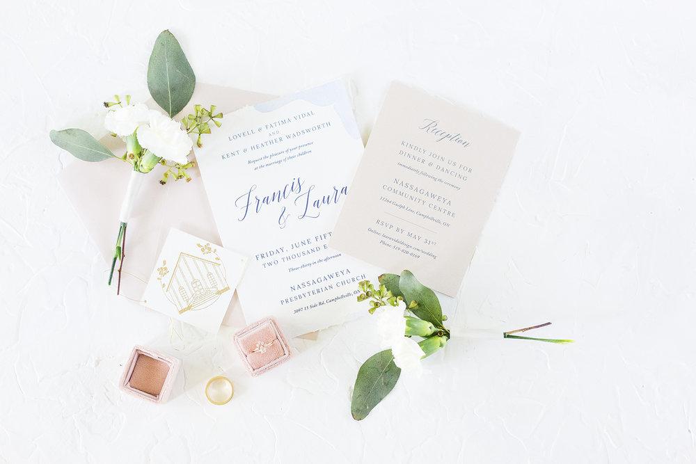 laura-vidal-design-wedding-invitations.jpg