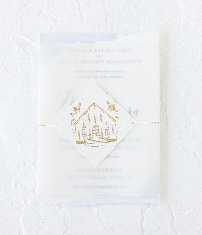 laura-vidal-design-vellum-wedding-stationery