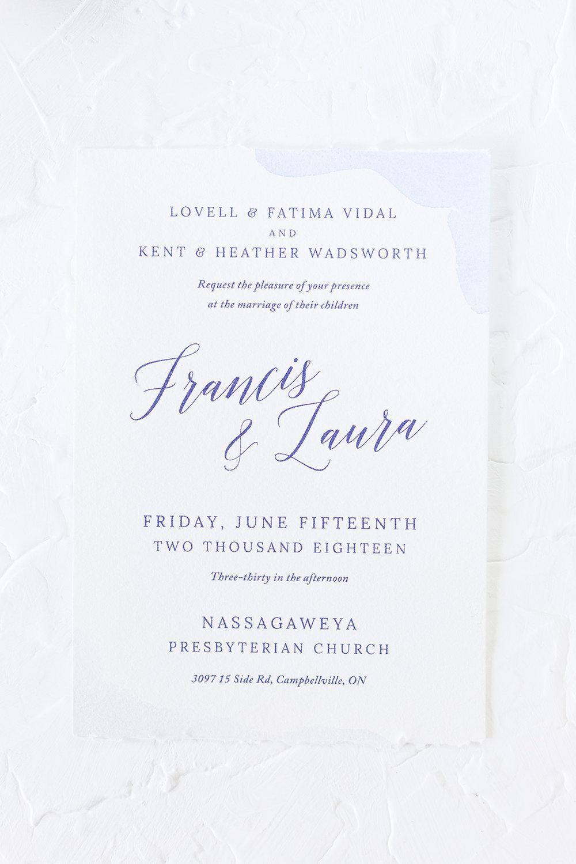 laura-vidal-design-wedding-stationery-design.jpg