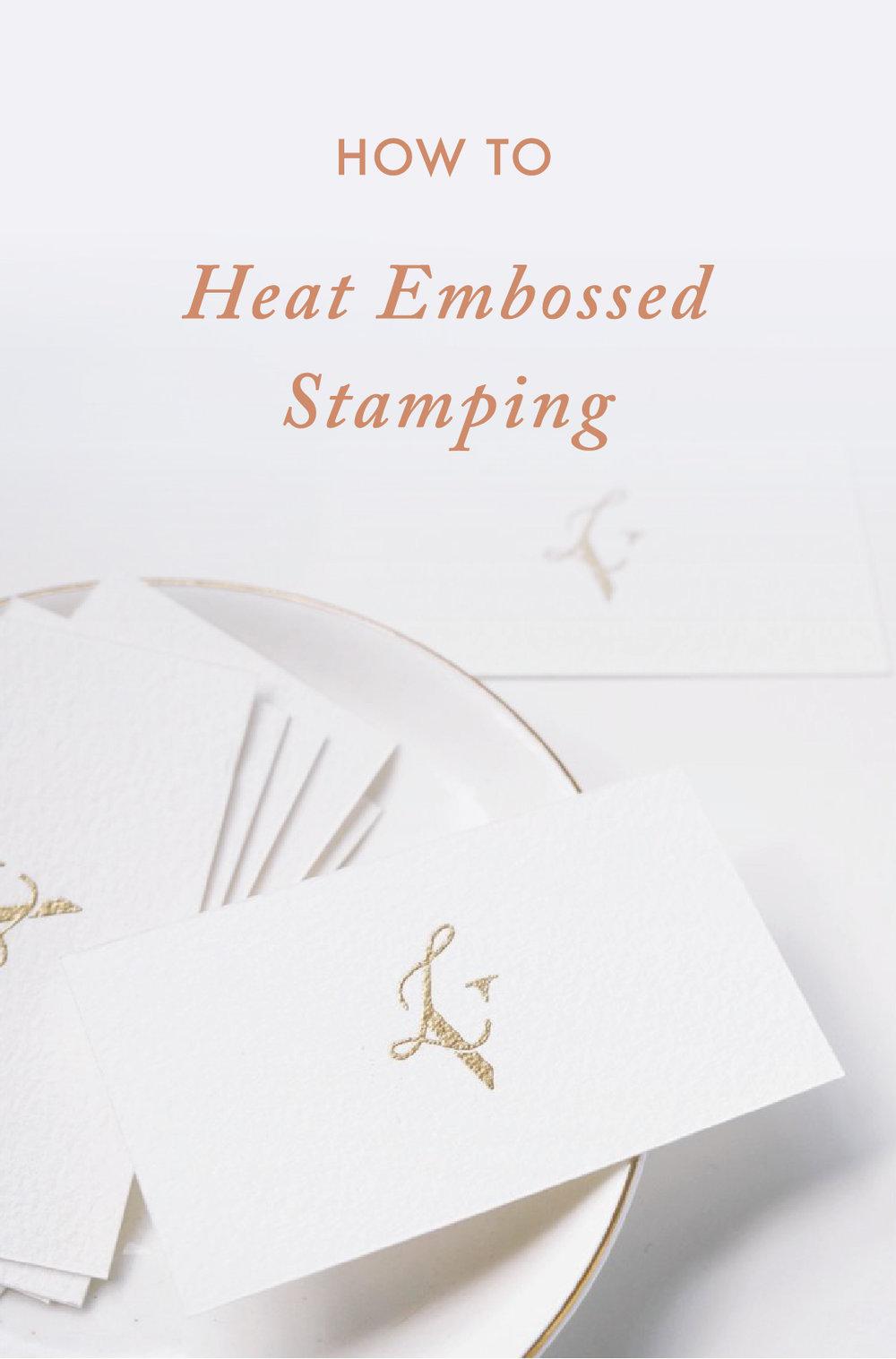 heat-embossing-embossed-stamping.jpg