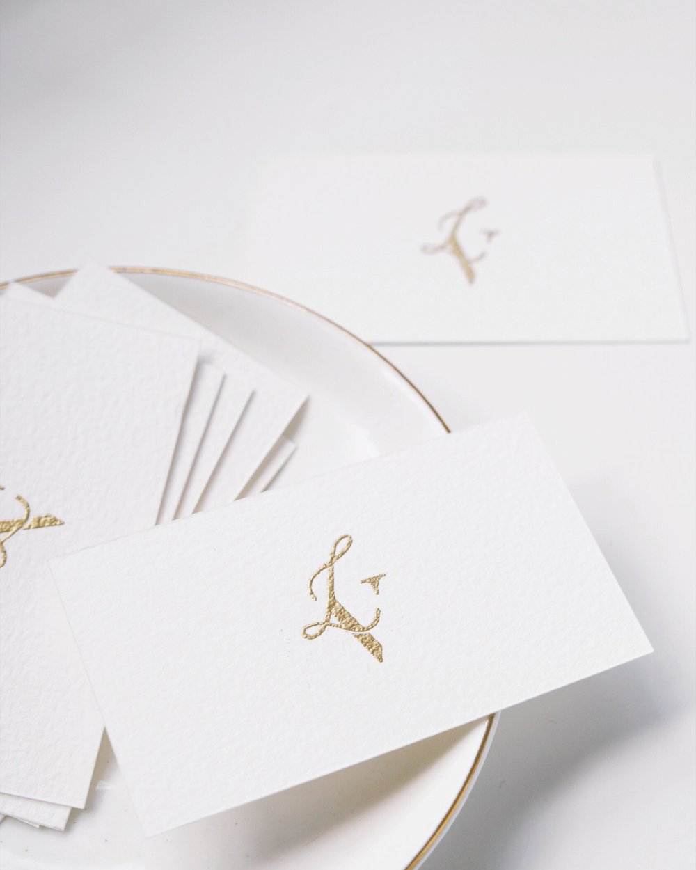 laura-vidal-business-card-heat-embossing-stamp.jpg