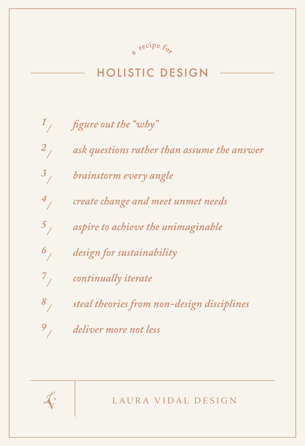 holistic-design-laura-vidal-design.png
