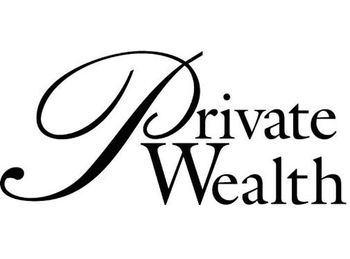 private-wealth-logo.jpg