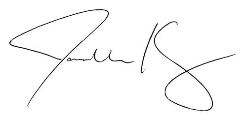 Jono+Signature.png