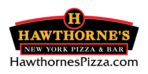 Hawthorne's Pizza - NY-style & specialty pizzas, Italian eats & beers in a casual space with outdoor seating.